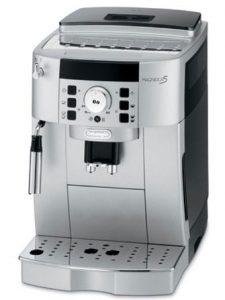 Delonghi ECAM22.110.SB