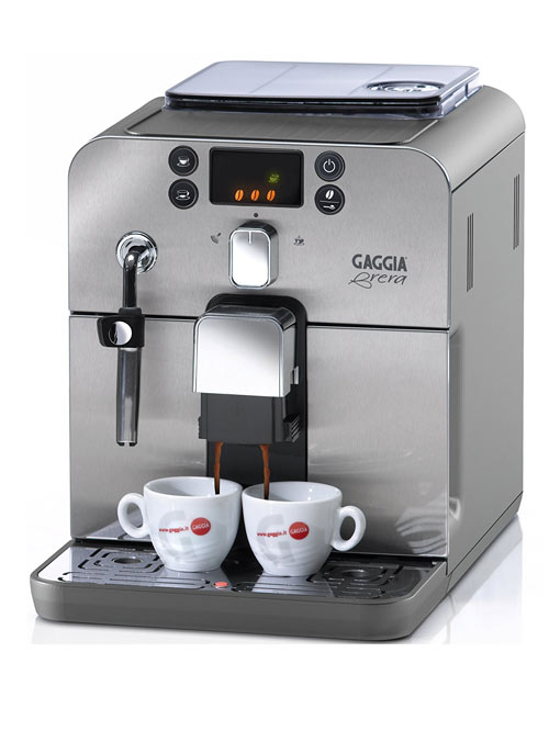 Gaggia Brera Bean To Cup Review Is It Worth The Money