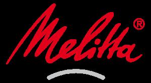 Melitta Logo