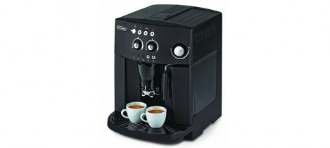 Delonghi Esam 4000.b Magnifica Review