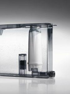 Delonghi ECAM22.110.SB Water Filter