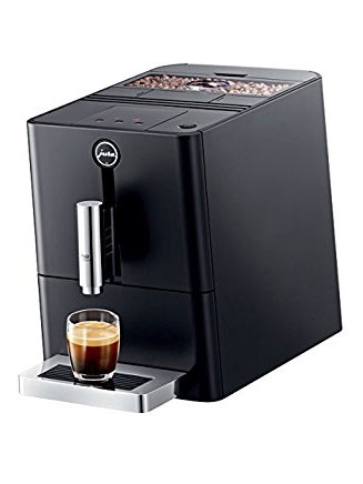 1444f1bf5ae Jura ENA Micro 1 Review - How Good Is This Bean-to-Cup Model