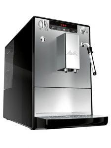 Melitta E953-102 Caffeo