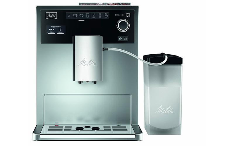 Melitta E970 Caffeo CI