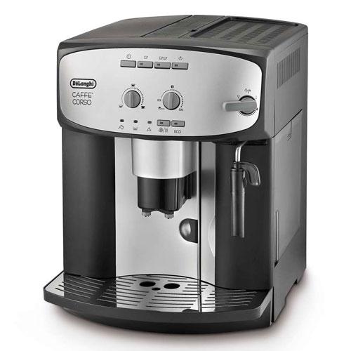 Delonghi ESAM2800 Caffe Corso