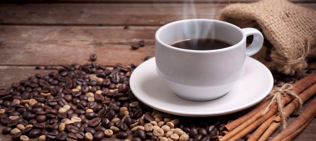 Anyone who enjoys black coffee should try nitro coffee.