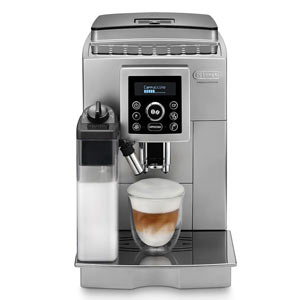 Delonghi Ecam23460 Coffee Machine Review Our Verdict Is In