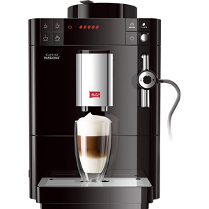 Which Is The Best Melitta Bean To Cup Coffee Machine