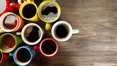 The Dream Cup of Coffee: Using Science to Cut Through the Confusion