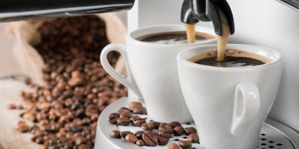 What Are The Advantages of Brewing Coffee With Whole Beans?
