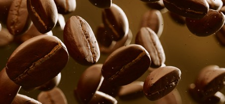 How to Store Coffee Beans for Maximum Flavour and Freshness