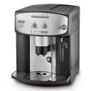 Delonghi Caffe Corso ESAM2800 Coffee Machine Review
