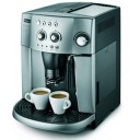 Delonghi Magnifica ESAM 4200 Bean-To-Cup Coffee Machine Review