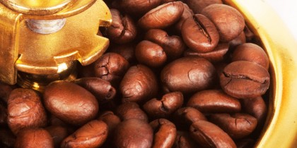 How Does Grind Coarseness Affect Coffee Taste?